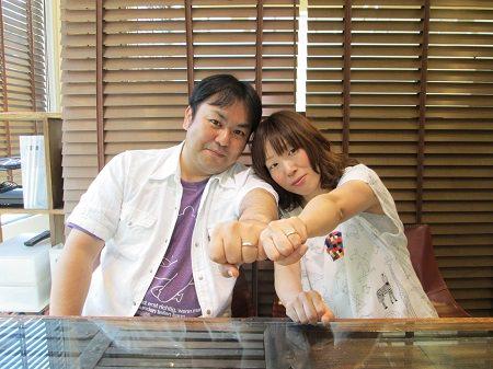 15072101木目金の結婚指輪_M003.JPG