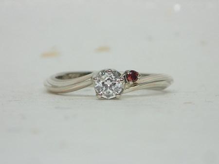 15072101杢目金の結婚指輪_R001.JPG