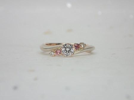 15072201木目金の婚約指輪G_004.JPG