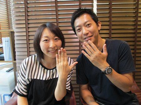 15072301木目金の結婚指輪_M003.JPG
