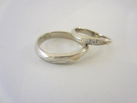 15072304木目金の結婚指輪_U002.JPG