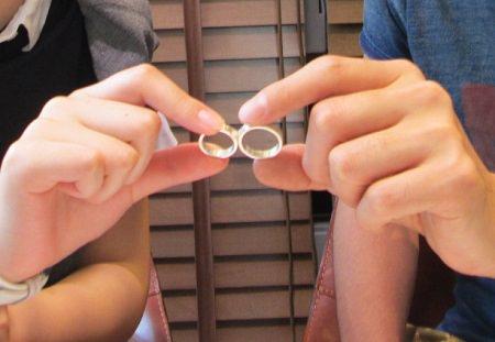 15072601木目金の結婚指輪_M002.JPG