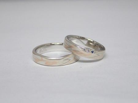 15072601木目金の結婚指輪_M004.JPG
