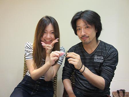15072601木目金の結婚指輪_N001.jpg