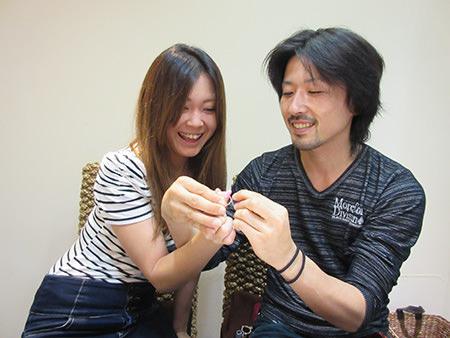 15072601木目金の結婚指輪_N002.jpg