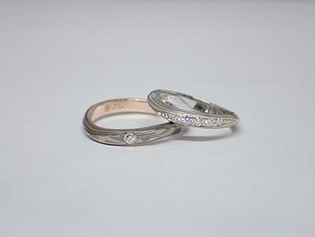 15072601木目金の結婚指輪_N004.jpg