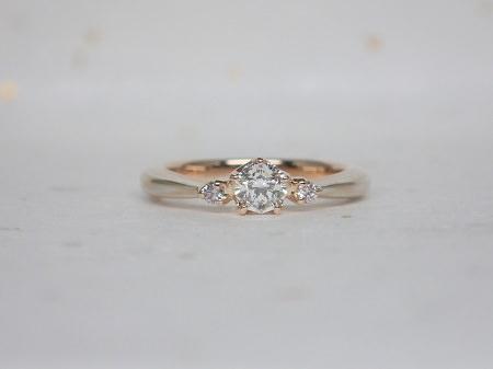 15072602木目金の婚約指輪_L002.JPG