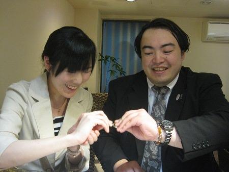 15072603木目金の結婚指輪_G002.JPG