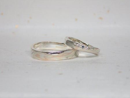15072603木目金の結婚指輪_G005.JPG
