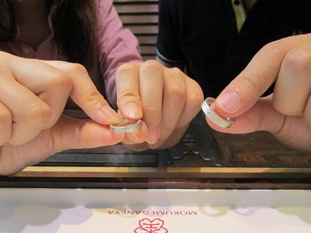 15072801木目金の結婚指輪_M002.JPG