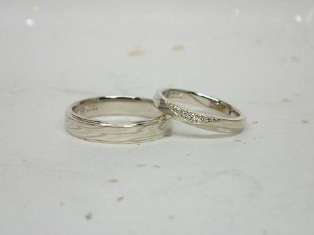 15072801木目金の結婚指輪_M004.JPG