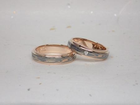 15072801木目金の結婚指輪_Z003.JPG
