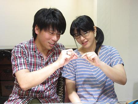 15073002木目金の結婚指輪N_002.JPG