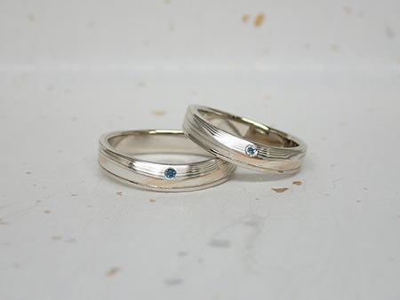 15073002木目金の結婚指輪N_004.JPG