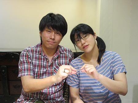 15073002木目金の結婚指輪N_001.JPG