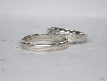 15073003木目金の結婚指輪N_001.JPG