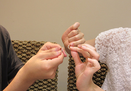 15073004木目金の婚約指輪と結婚指輪N_002.JPG
