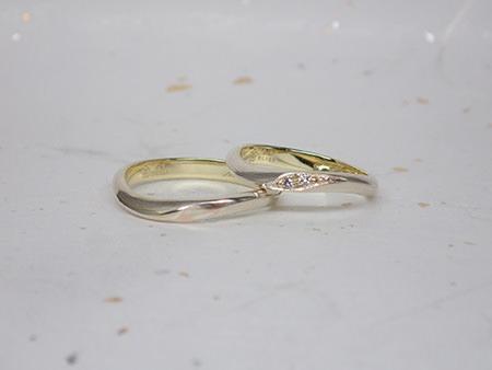 15073004木目金の婚約指輪と結婚指輪N_004.JPG