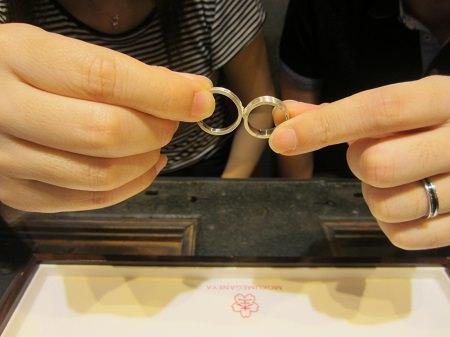 15073101木目金の結婚指輪_U004.JPG