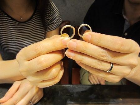 15073101木目金の結婚指輪_U005.JPG