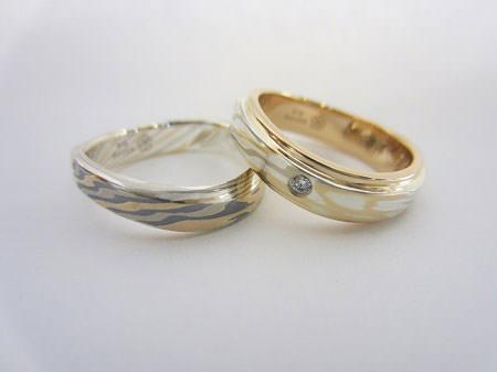 15073101木目金の結婚指輪_U002.JPG