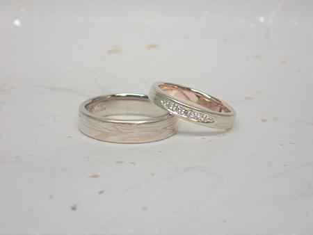 15080101木目金の結婚指輪_N004.jpg