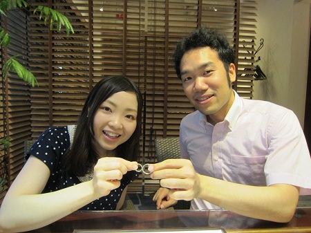 15082001木目金の結婚指輪_S001.JPG