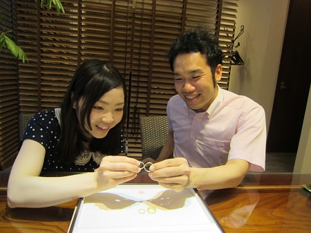 15082001木目金の結婚指輪_S002.JPG