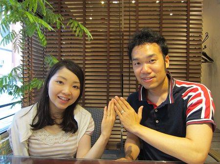 15082001木目金の結婚指輪_S003.JPG
