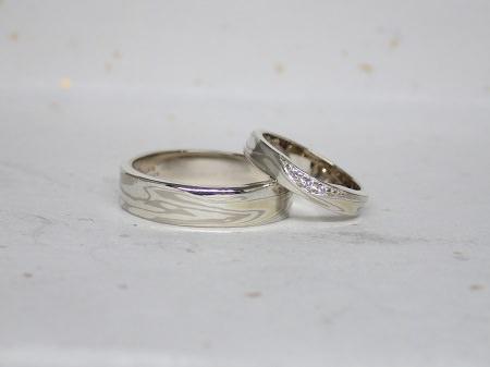 15082201木目金の結婚指輪_R003.JPG