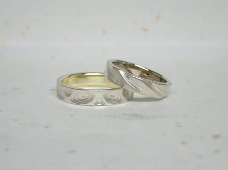 15082202木目金の結婚指輪_R003.JPG