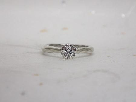 15082205木目金の結婚指輪_J002.JPG
