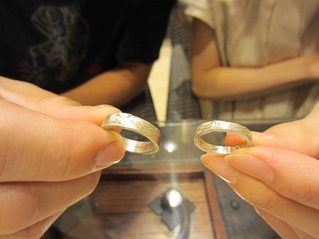15082301木目金の結婚指輪K_002.JPG
