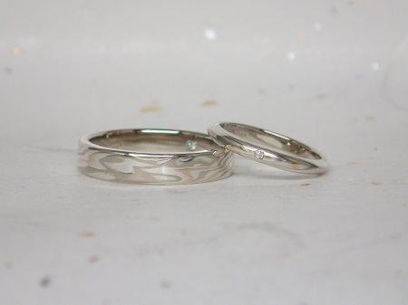 15082301木目金の結婚指輪K_004(2).jpg