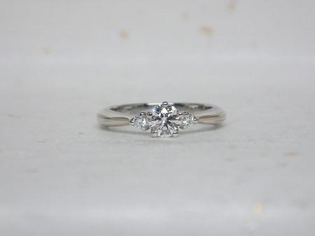 15082301木目金の結婚指輪K_004.jpg