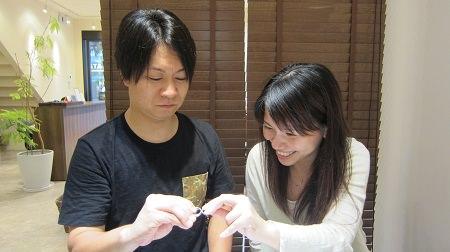15082401木目金の婚約・結婚指輪_Z002.JPG