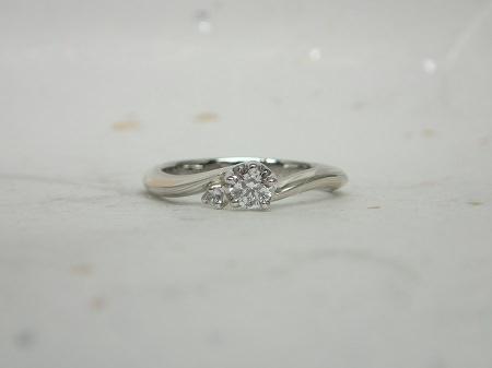 15082401木目金の婚約・結婚指輪_Z004.JPG