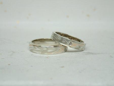 15082401木目金の結婚指輪_G003.JPG