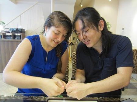 15082401木目金の結婚指輪_A002.JPG