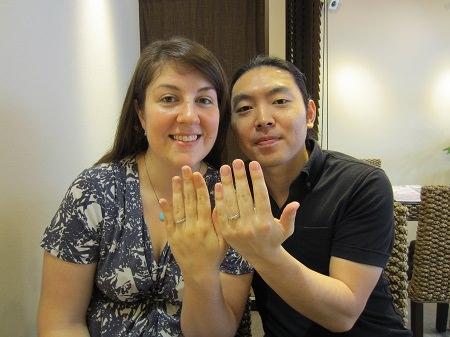 15082401木目金の結婚指輪_A003.JPG