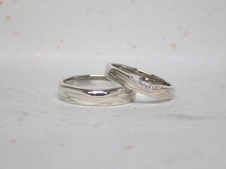 15082401木目金の結婚指輪_A004.JPG