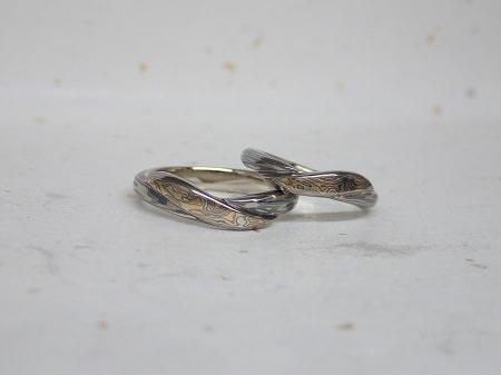 15082501木目金結婚指輪_L002.jpg