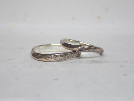 15082701木目金の結婚指輪_001.JPG
