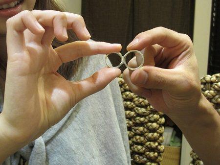 15082801木目金の結婚指輪_A001.JPG
