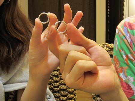 15082801木目金の結婚指輪_A002.JPG