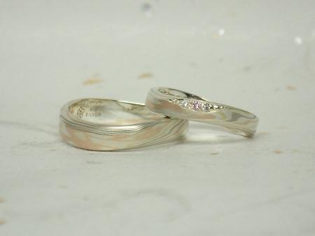15082801木目金の結婚指輪_A004.JPG