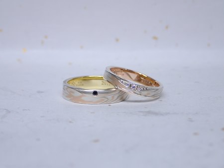 15082801木目金結婚指輪_G004.jpg