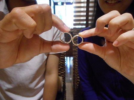 15082901木目金の結婚指輪_O001.jpg
