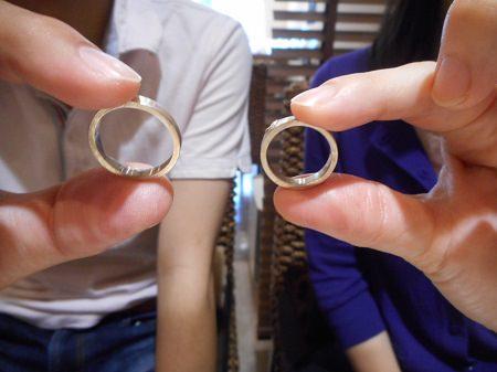 15082901木目金の結婚指輪_O002.jpg