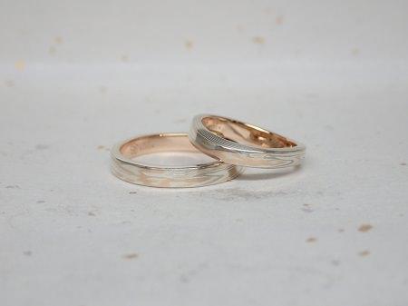 15082901木目金の結婚指輪_O003.jpg